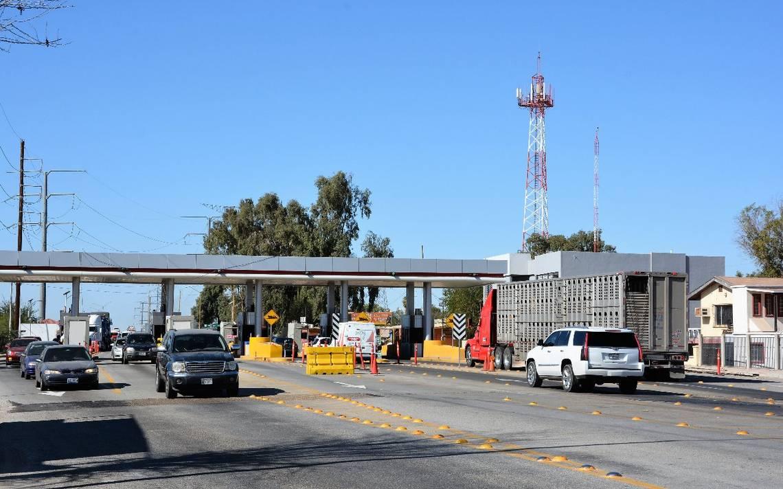 Adelantan entrega de recursos del Fideicomiso Puente Colorado